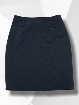 *NEW** Falda de vestir a la cintura