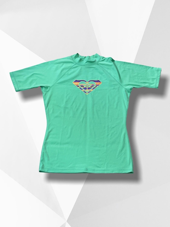 **SPORT** Camiseta surfera ROXY