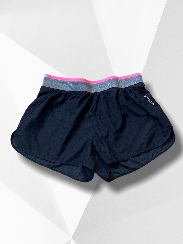 **SPORT** Short deportivo DOMYOS (XS)