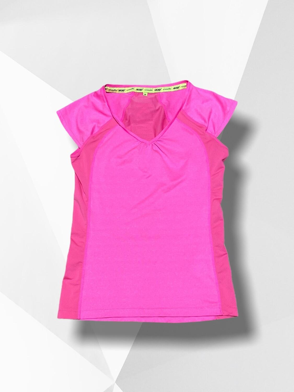 Camiseta deportiva HUNKEMÖLLER