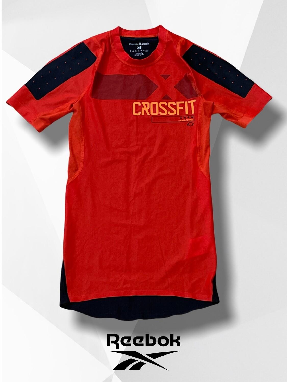 **SPORT** Camiseta REEBOK CROSSFIT