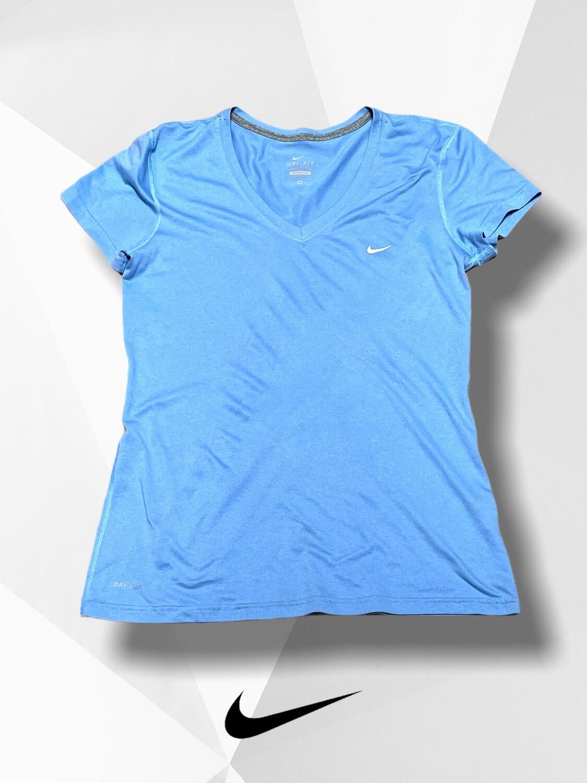 **SPORT** Camiseta deportiva NIKE DRI-FIT