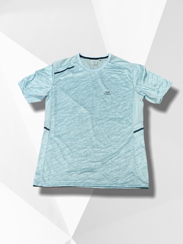 *SPORT* Camiseta deportiva KALENJI