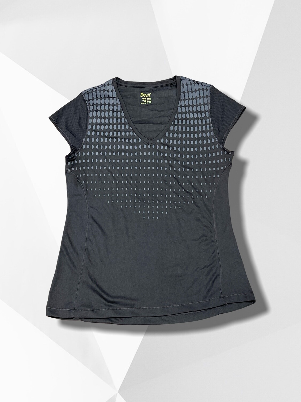 *SPORT* Camiseta deportiva
