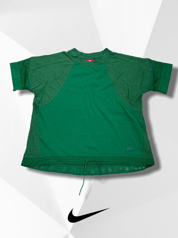 *SPORT* Camiseta deportiva anchita NIKE