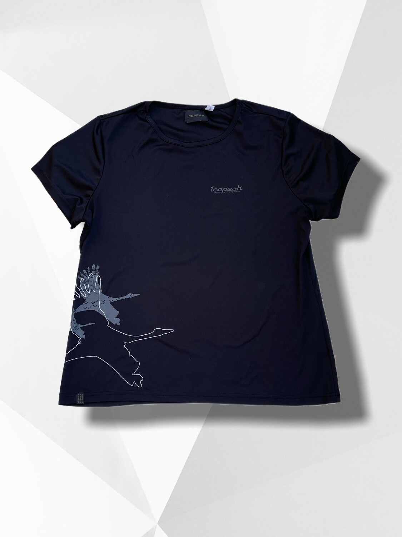 ***SPORT*** Camiseta deportiva ICEPEAK (TG)