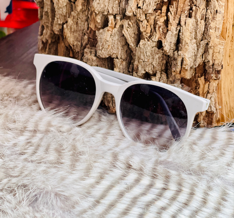 Gafas de sol PRISM LOVINGLY