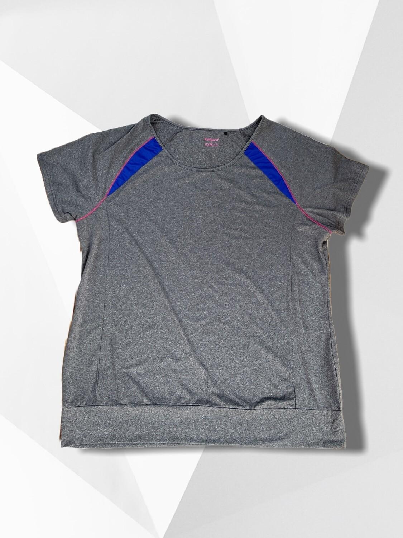 Camiseta deportiva ROLFI SPORT (TG)