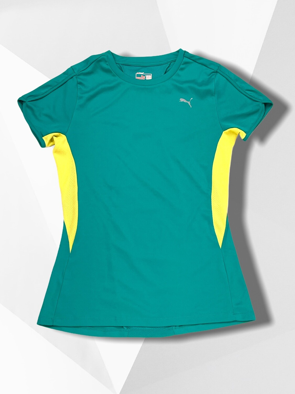 Camiseta deportiva PUMA