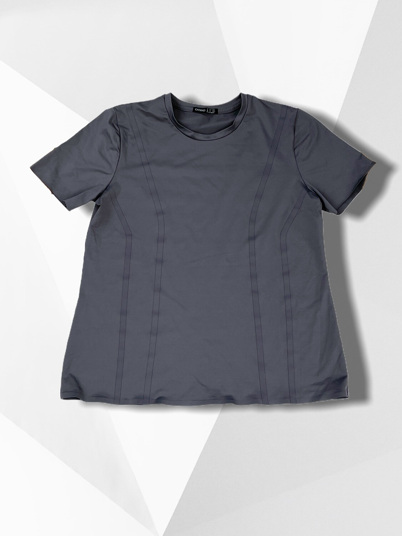 Camiseta deportiva OYSHO