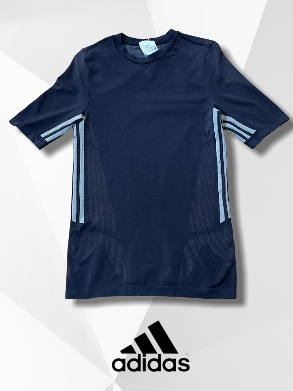 Camiseta deportiva térmica ADIDAS