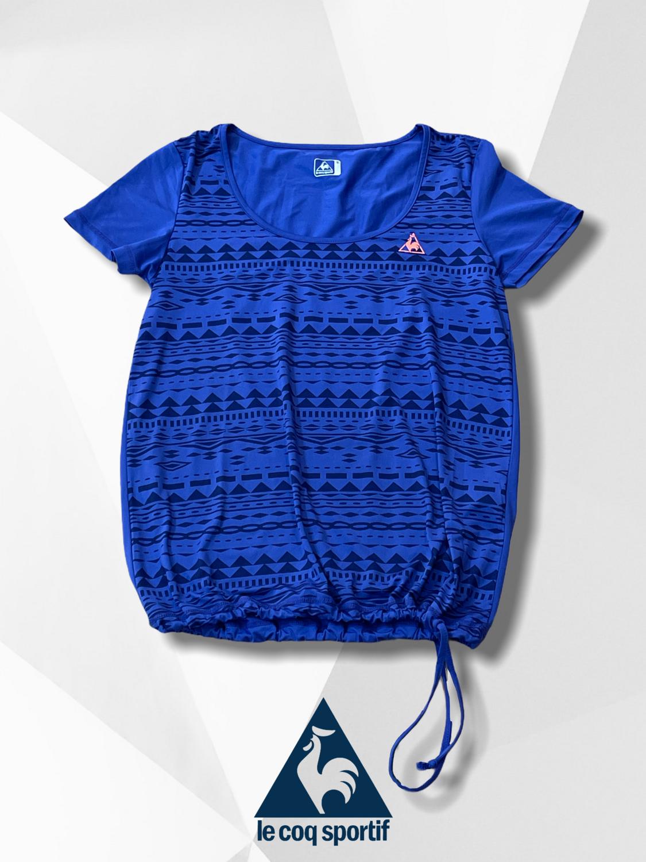 Camiseta deportiva LE COQ SPORTIF
