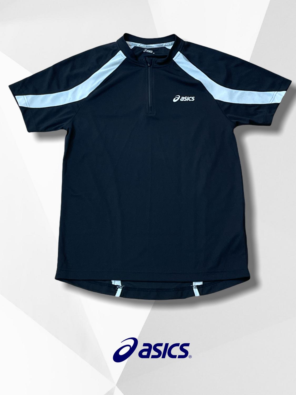 Camiseta deportiva unisex ASICS
