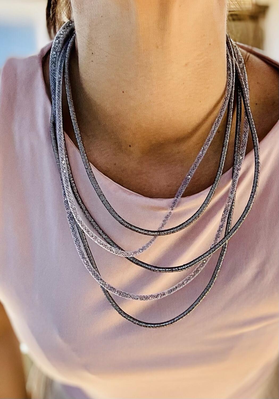 "*NEW* Collar ""LISBOA"""