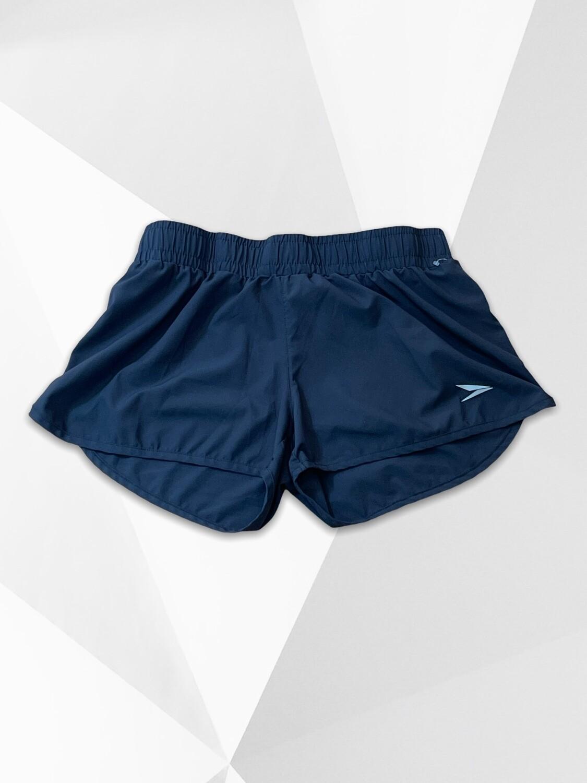 *NEW* Short deportivo OSAGA