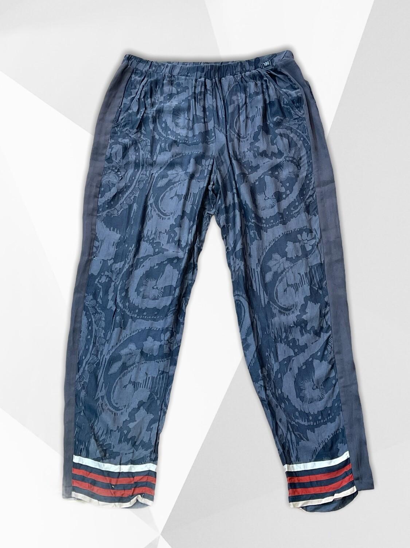 *NEW* Pantalón sueltito sedoso T38