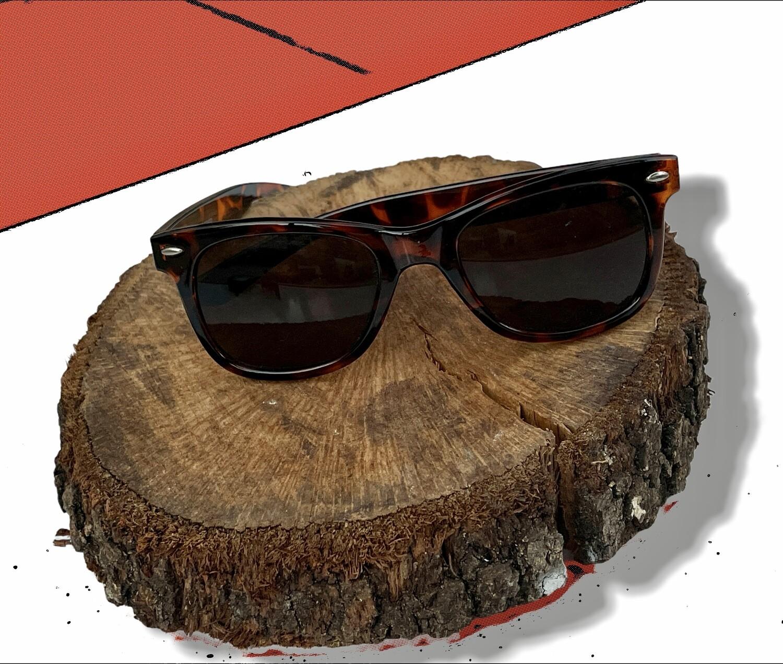 *NEW* Gafas de sol tipo wayfarer