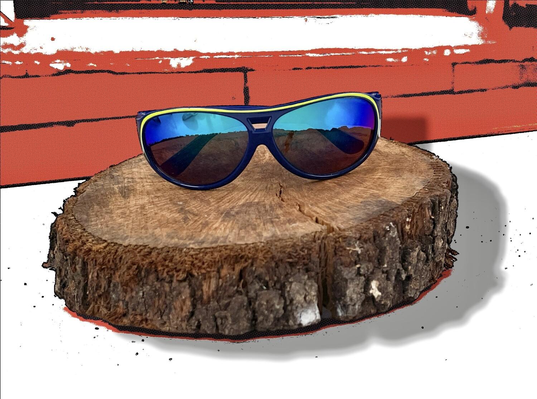 *NEW* Gafas de sol infantiles H&M
