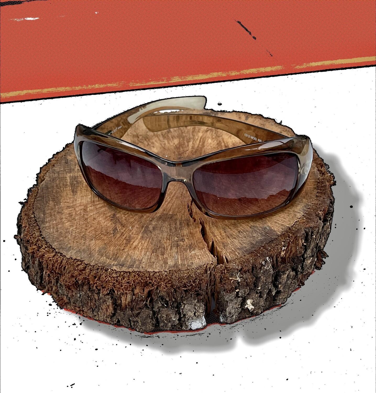 *NEW* Gafas de sol ROBERTO MARTIN RS-1053