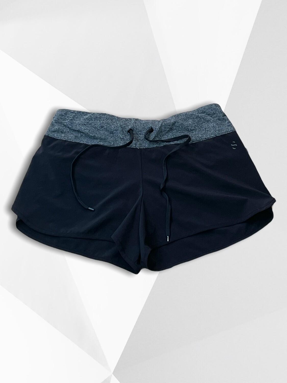 *NEW* Short deportivo H&M SPORTS T34