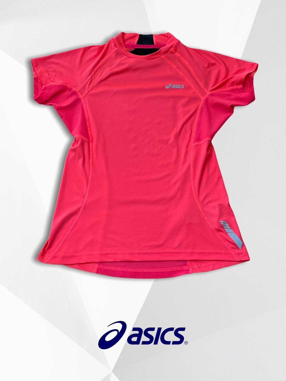 *NEW* Camiseta deportiva ASICS Talla S