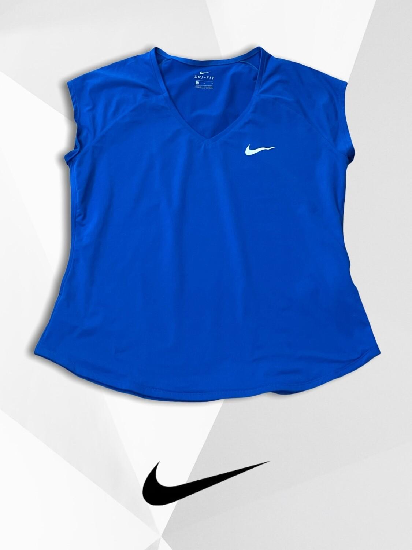 *NEW* Camiseta deportiva NIKE DRI-FIT