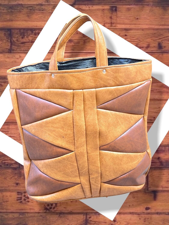 **HOY** Shopping bag vintage