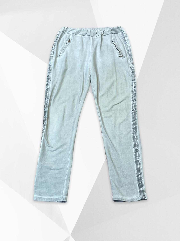 **NEW** Pantalón tipo chandal