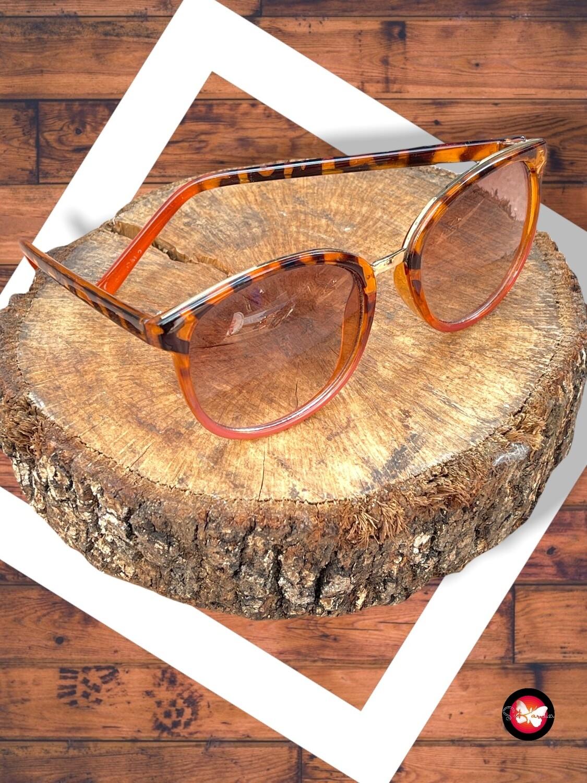 Gafas de sol BIJOU BRIGITTE