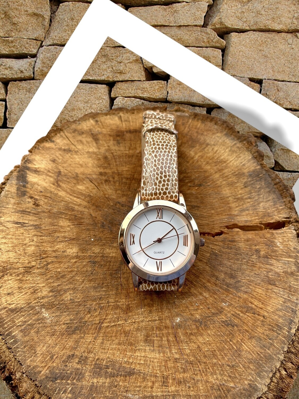 Reloj de pulsera TRUE SPIRIT