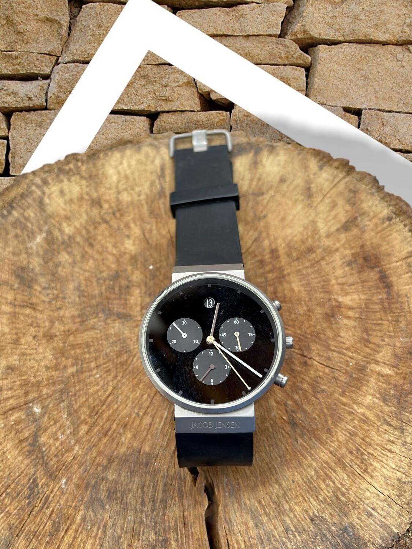 Reloj de pulsera JACOB JENSEN