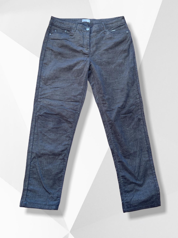 **NEW** Pantalón de pana T40/42