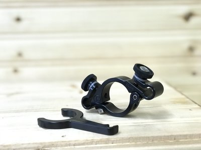 30mm Scope Clamp
