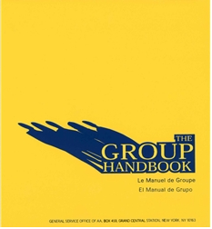 The Group Handbook