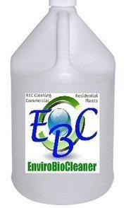 Enviro Bio Cleaner (EBC)- 1 Gal