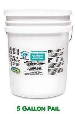 Enviro Bio Cleaner- 5 Gallon