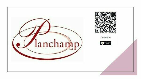 Planchamp SA - Boucherie - Charcuterie - Traiteur
