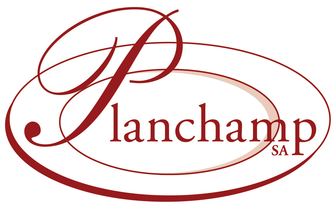 Planch'amitié 1pers