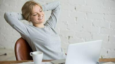 Formation  création d'une entreprise E-LEARNING