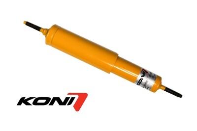 Koni Adjustable Rear Shock Absorber Gas Filled