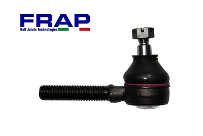 Outer Track Rod End FRAP, Right Hand Thread