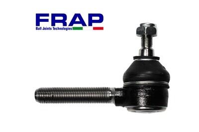 Inner Track Rod End FRAP, Right Hand Thread
