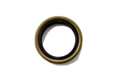 Gearbox Rear Oil Seal