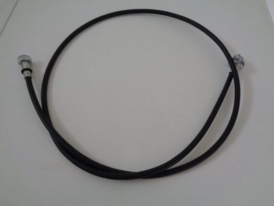 Rev/Tacho Cable RHD Cars/ Speedo Cable LHD Cars