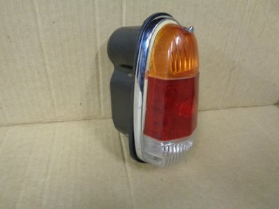 Giulietta Spider/Sprint/Berlina Rear Light Unit
