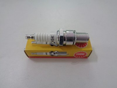 NGK B7ES Spark Plug