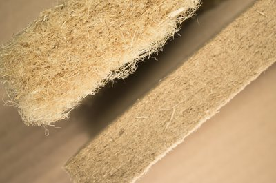 Insulation: Different Types and Uses Ebook