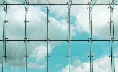 Airtightness: The Importance Ebook
