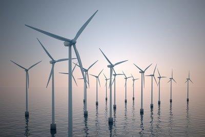 Renewable Energy Ebook