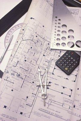 VAT for Self-Builders Ebook